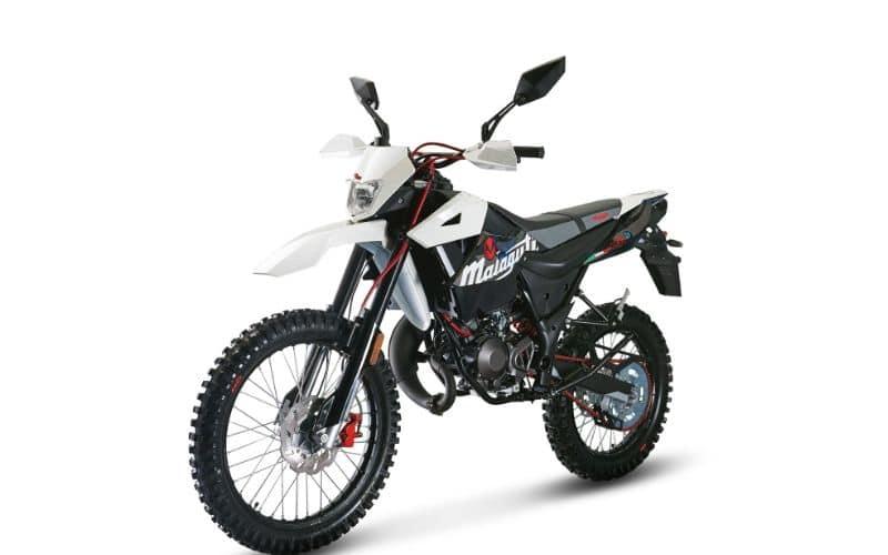 XTM 50 Valencia