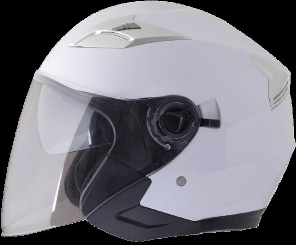 CASCO SH-451