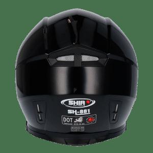 CASCO-SH-881-NEGRO-SHIRO-HELMETS