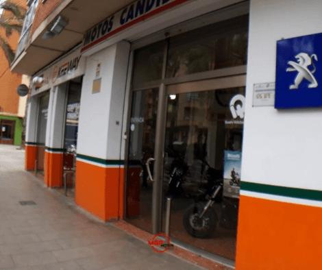 Taller de motos en Valencia MGP_12