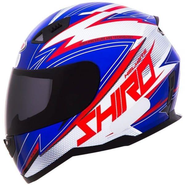 casco-integral-shiro-sh-881-atlanta