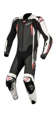 mono de moto tienda online mgpmotos
